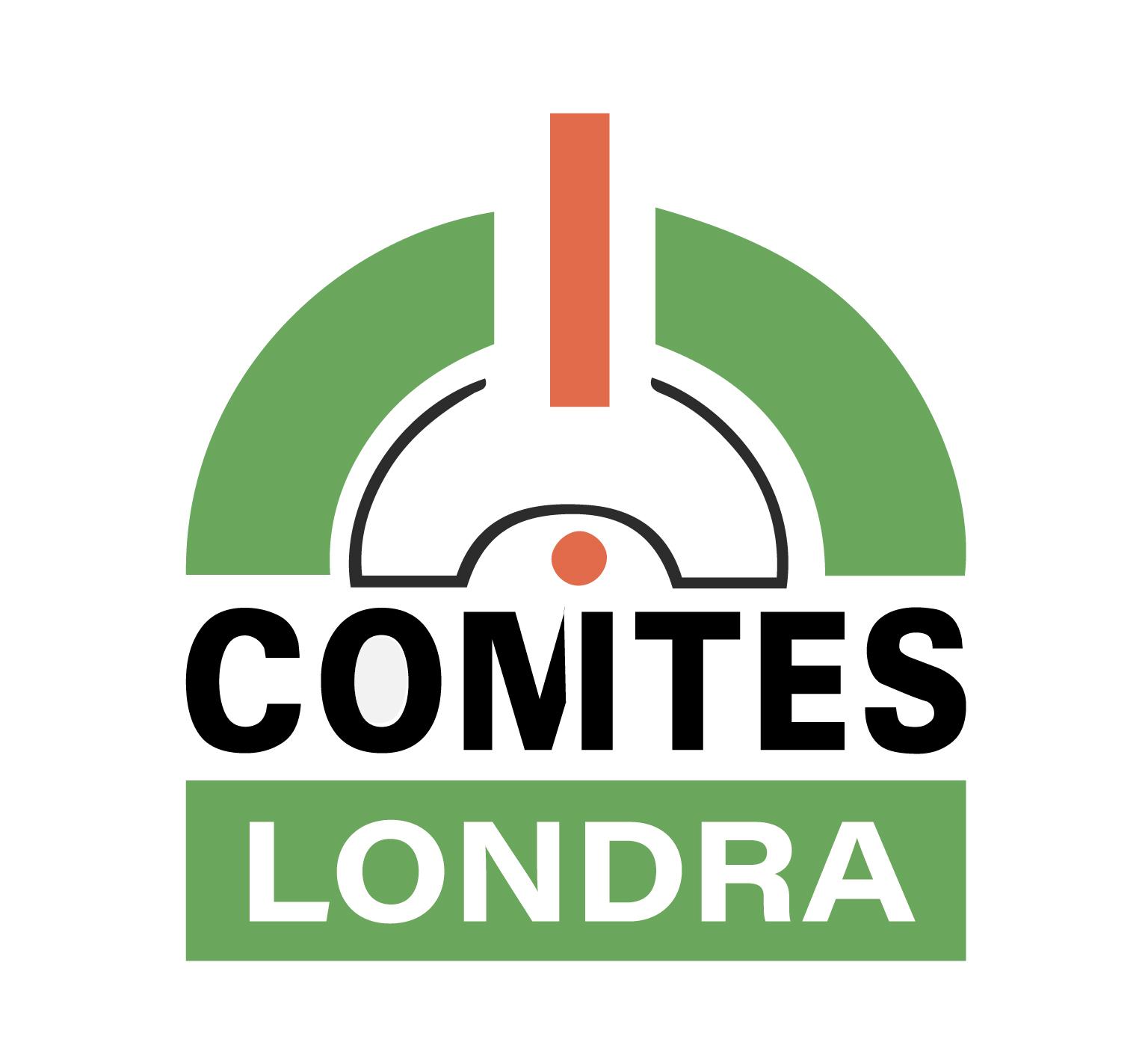 Comites Londra