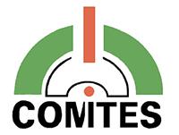 Comites Londra Logo